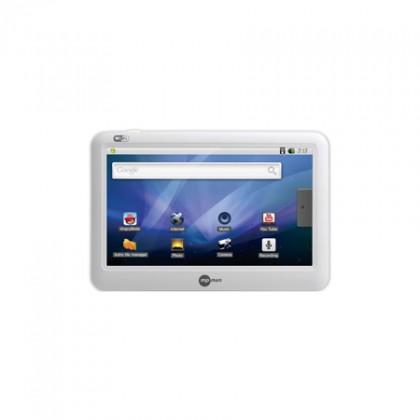 Tablet  MPMan MP 434 4GB