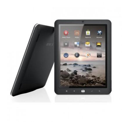 Tablet  MPMan MP 824 8GB