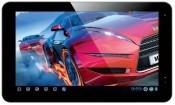 Tablet  myPhone myTab 10.1, 8GB (TABFN2031) BAZAR