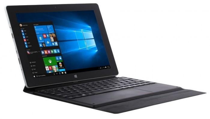 Tablet PC UMAX VisionBook 10Wr Tab 4 GB, 64 GB, UMM220V18