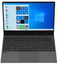 Tablet PC UMAX VisionBook 14Wg Flex 4 GB, 64 GB, UMM220V14