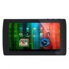 Tablet  Prestigio MultiPad PMP3270B 4GB černá BAZAR