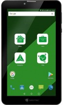 "Tablet s GPS navigáciou 7"" Navitel T700 Pro 1GB/16GB 3G, LM, 47k"