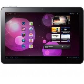 Tablet Samsung Galaxy Tab 10.1 (P7500), biely
