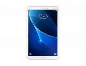 "Tablet Samsung Galaxy Tab A 10,1"", Exynos, 2GB RAM, 32 GB, WiFi"