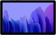 Tablet Samsung Galaxy Tab A7 10.4 SM-T500, WiFi Šedá