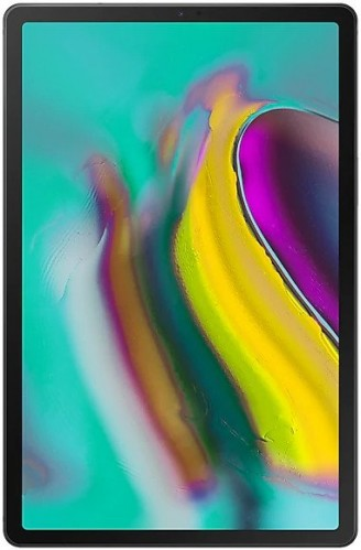 Tablet Samsung Galaxy Tab S5e SM-T725NZKAXEZ 64GB LTE Black