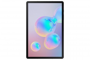 Tablet Samsung Galaxy Tab S6 10.5 128GB WiFi Gray SM-T860NZAAXEZ + ZADARMO slúchadlá Connect IT