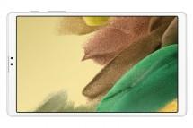 Tablet Samsung GalaxyTab A7 Lite LTE Silver (SMT225NZSAEUE)