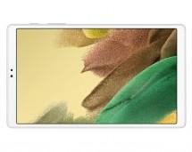 Tablet Samsung GalaxyTab A7 Lite Wifi Silver (SMT220NZSAEUE)