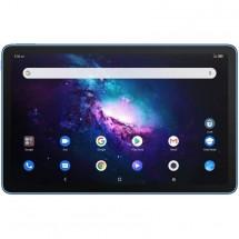 """Tablet TCL 10TAB MAX WIFI Frost Blue 10,4"""" 4GB, 64GB"""