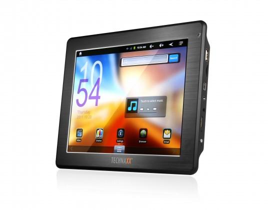 "Tablet  Technaxx TechTAB 8"" DS830"