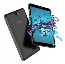 """Tablet VIVAX TPC-805 8""""16GB, RAM 2GB, 3G POUŽITÉ, NEOPOTREBOVANÝ"""