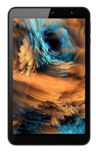 "Tablet Vivax TPC-806 3G 8"" 2 GB, 16 GB, Android 10.0 GO"