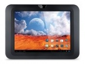 "Tablet  YARVIK Luna 8c 8"", 4GB BAZAR"