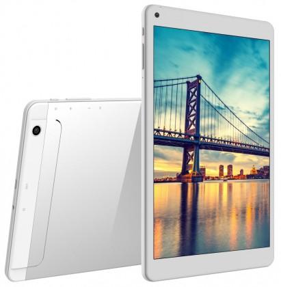 "Tablety pre deti Tablet iGet 10,1"" Mediatek, 1GB RAM, 8 GB, 3G"