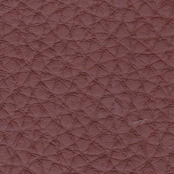 Taburet Agata (excellent - rust h362 , sk. 2S)