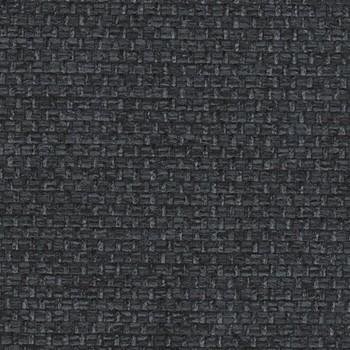 Taburet Agata (jam  - black c310 , sk. 1S)