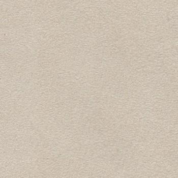 Taburet Agata (new lucca  - beige p702 , sk. 2S)