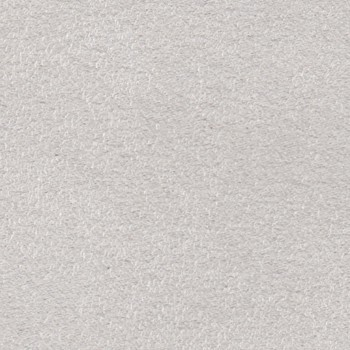 Taburet Agata (new lucca  - snow p706 , sk. 2S)