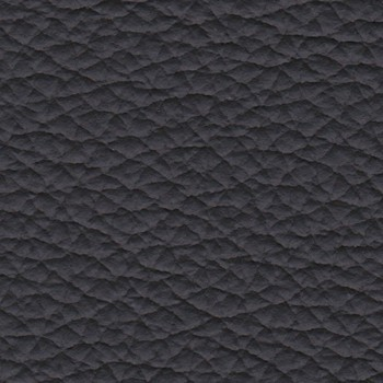 Taburet Agata (pampas madras - schwarz m9003 , sk. 4A)