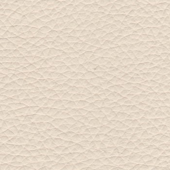 Taburet Agata (pampas madras - white m9002 , sk. 4A)