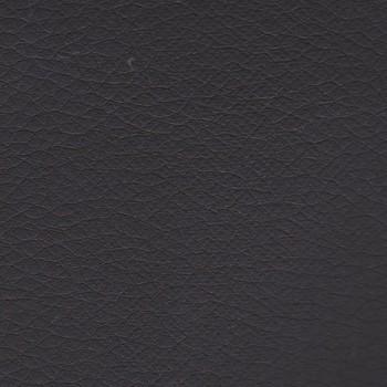Taburet Agata (pulse - black d209 , sk. 2S)