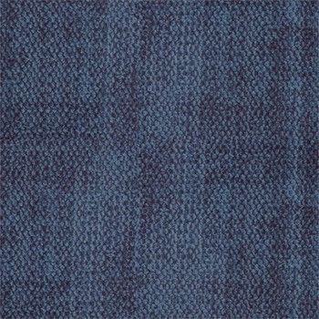 Taburet Amigo - Taburet (milton 13)