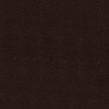 Taburet Charme - Taburet (casablanca 2308)