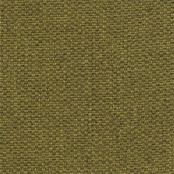Taburet Elba - Taburet (jam anthracite C312, korpus/jam green C308)