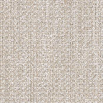 Taburet Elba - Taburet (pelleza brown W104, korpus/happy pearl N309)
