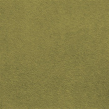 Taburet Elba - Taburet (trio schlamm R367, korpus/new lucca kiwi P726)