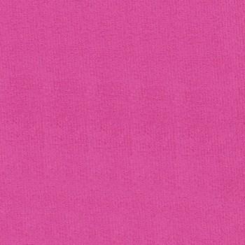Taburet Fenix - Taburet (casablanca 2310)