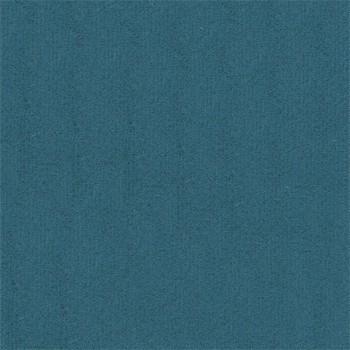 Taburet Fenix - Taburet (casablanca 2313)