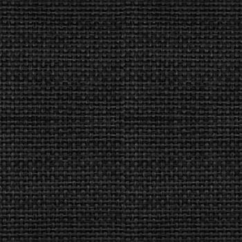 Taburet Fenix - Taburet (inari 100)