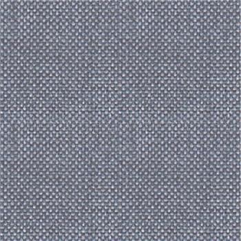 Taburet Fenix - Taburet (inari 81)