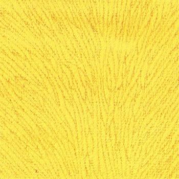 Taburet Fenix - Taburet (tunis 2329)