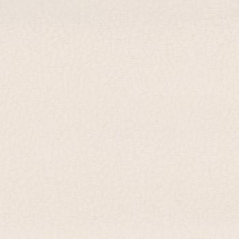 Taburet Nuuk - taburet (maroko 2350)