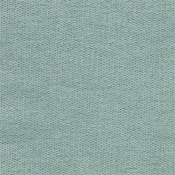Taburet Wilma (new lucca darkgrey P701/all senses turquoise F177)