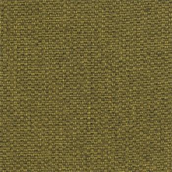 Taburet Wilma - Taburet (jam anthracite C312, korpus/jam green C308)