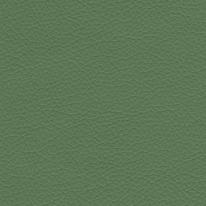 Taburet Wilma - Taburet (pulse elephant D224, korpus/pulse grass D241)