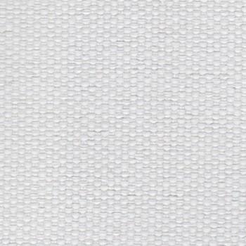 Taburet Wilma - Taburet (trio schlamm R367, korpus/maison pearl E430)