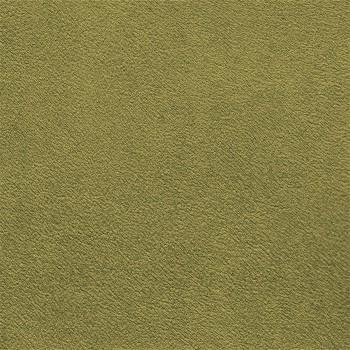 Taburet Wilma - Taburet (trio schlamm R367, korpus/new lucca kiwi P726)