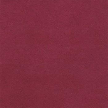 Taburet Wilma - Taburet (trio schlamm R367, korpus/new lucca plum P713)