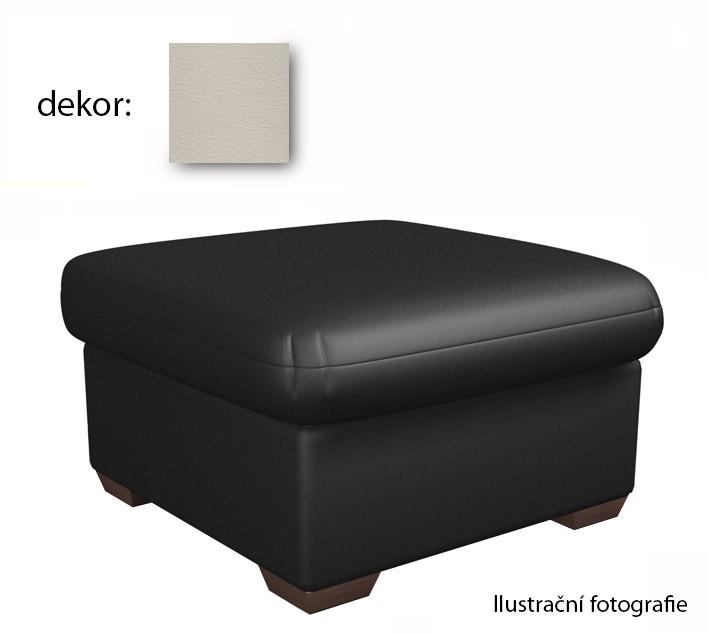 Taburet York - taburet(loft 3 (eco), sk. I)