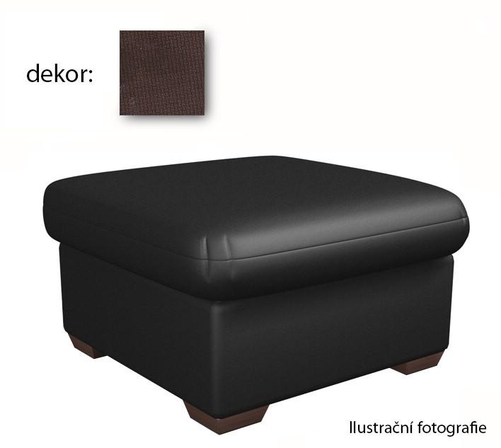 Taburet York - taburet(loft 9, sk. I)