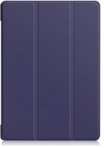 Tactical CASETABM7BLUE Púzdro pre Lenovo TAB M7 Blue