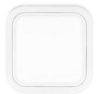 Tale - Stropné osvetlenie, 800903116 (biela)