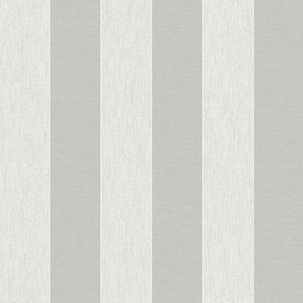 Tapeta 20-716 (sivá/strieborné flitry)