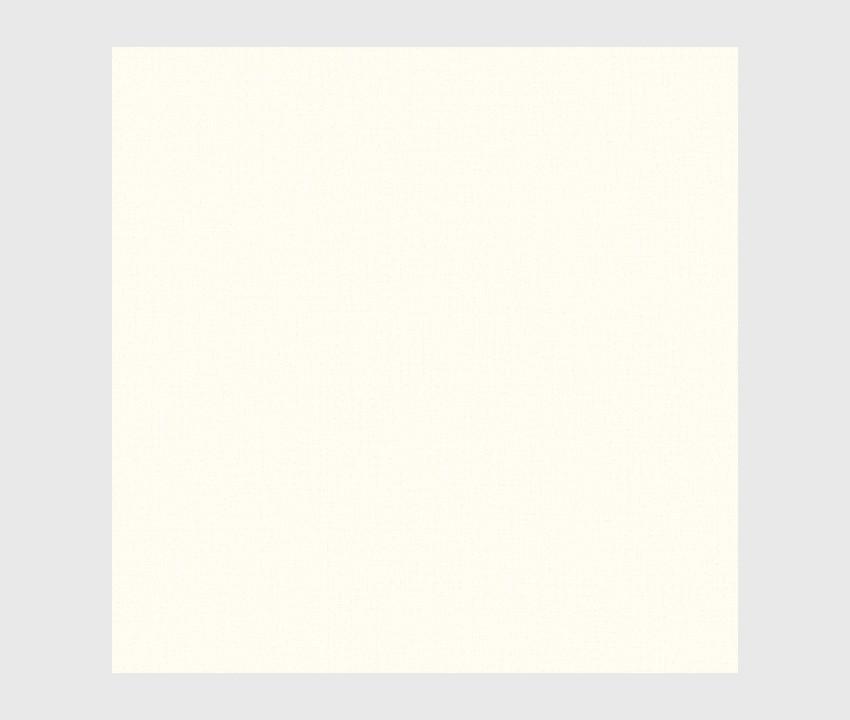 Tapeta LU-01-01-6 (biela metalická)
